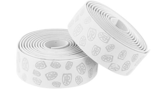 Ritchey Comp Cork Lenkerband white